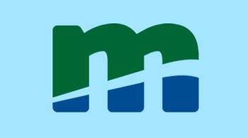 impianti_metano